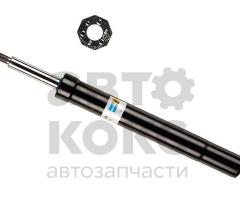 Амортизатор передний газомасляный Bilstein BL 16-031456 на VW Golf, Jetta