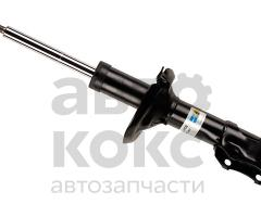 Амортизатор передний газомасляный Bilstein BL 22-041142 на VW Golf II/III, Jetta II