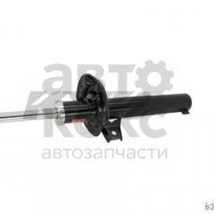 Амортизатор передний газомасляный KYB 334834 VW Golf, Jetta, Caddy 1.4-2.0, Skoda Yeti, Octavia 1.2-2.0
