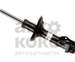Амортизатор передний масляный Bilstein BL 17-047142 на VW Golf, Jetta