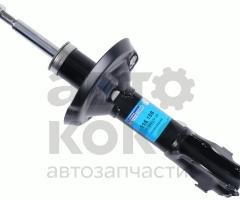 Амортизатор передний масляный Sachs 115 158 VW Golf Jetta