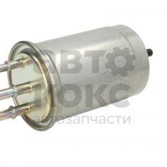 Фильтр топливный BOSCH 0 450 906 508 Ford Mondeo Focus Transit Connect
