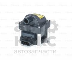 Катушка зажигания BOSCH 0 986 221 000 VW Caddy Golf Polo Skoda Octavia