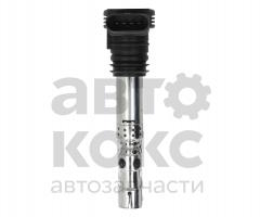 Катушка зажигания BOSCH 0 986 221 024 VW Golf Bora Polo Skoda Octavia Superb