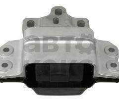 Опора двигателя Swag SW 32922932 VW Caddy Golf Jetta Skoda Superb Yeti