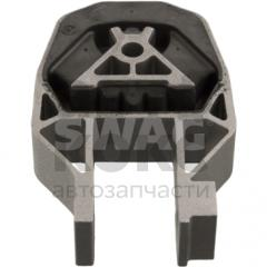 Опора КПП Swag SW 50929747 Ford Focus C-Max Kuga Transit Connect