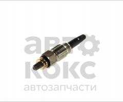 Свеча накала BOSCH 0 250 201 032 VW Caddy Golf Jetta Passat Polo