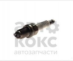 Свеча зажигания Denso DS 5063 / K20TXR VW Bora Golf Passat