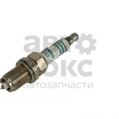 Свеча зажигания Denso DS 5358 / IK20L VW Caddy Golf Jetta Skoda Fabia Opel Astra