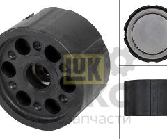 Выжимной подшипник LUK 500 0249 11 VW Caddy Golf Polo Skoda Octavia