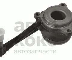 Выжимной подшипник Sachs 3182 654 150 VW Golf Passat Skoda Octavia Yeti Superb