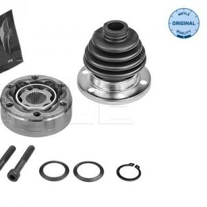 ШРУС внутренний Meyle ME 100 498 0016 VW Caddy Golf Polo Passat Jetta- фото 1