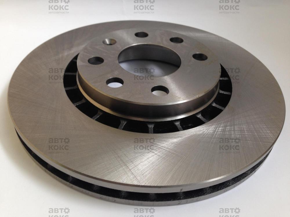 tormoznoj-disk-perednij-ventiliruemyj-na